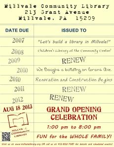 Aug 18 invite